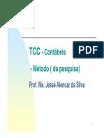 TCC_-_Metodo