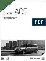 Renault Espace.pdf