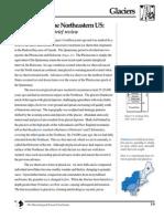 glaciers-ne.pdf