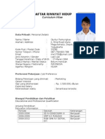 CV2.doc
