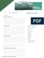 Business Intelligence - DataMart