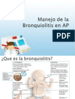 manejodelabronquiolitisenap4-110125033836-phpapp01
