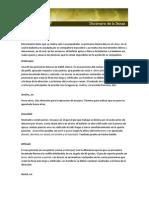 GLOSARIO-A-terre.pdf