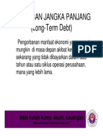 hutang-jangka-panjang.pdf