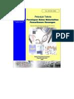 27046305-Petunjuk-Teknis-Penetapan-Batas-Materialitas-Pemeriksaan-Keuangan.pdf