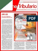 IT0511.pdf