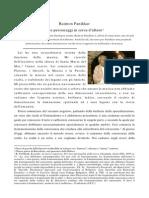alture.pdf