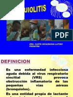 bronquiolitis-1227971226207492-9