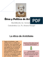 Ética y Política de Aristóteles.pptx