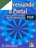 Atravessando o Portal