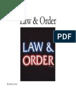 Law & Order.pdf
