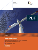 energiekonzept_bundesregierung.pdf