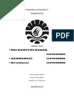 MAKALAH SIMETRI PUTAR.docx