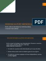 herenciapostmendeliana-101118170653-phpapp01