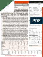 Colgate - Q2FY14 Result Update.pdf