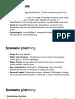 PEST and scenario.pptx