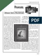 Daniel miller stuff pdf preview