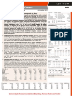 Shree Cement Q1FY14 Result Update.pdf