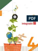 integrado4_B1