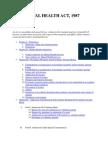 mental_health_act_1987.pdf
