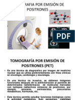 TOMOGRAFIA PET 2012.pptx