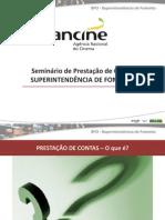 Seminario de Prestacao de Contas 2013 (1)