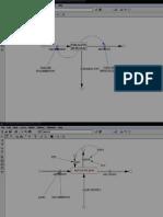 Modelos en Diapositivas (2)