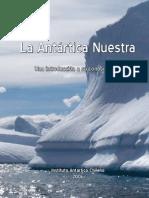 Antartica Nuestra 01