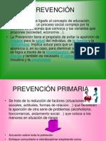 prevencin-menores-1226061510868492-9