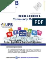 Curso Experto en Redes Sociales y Community Manager.pdf