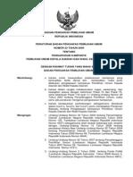23_tahun_2009.pdf