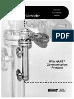 HDLT12300 Device Instruction Manual
