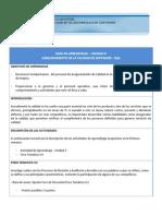 GuÃ-a de Actividades de Aprendizaje - Unidad 3 (1)