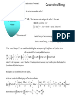 cons energy.pdf
