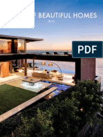 Book of Beautiful Homes Demo