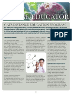 Global Educator 2013.pdf