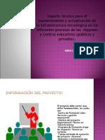 Proyectos Soporte Técnico-10