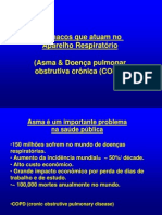 asma2