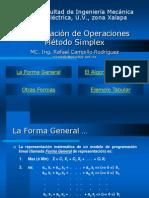 invop2-090318165427-phpapp01