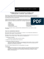 academic administration.pdf