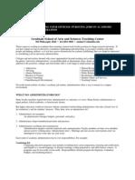 academic administration.pdf