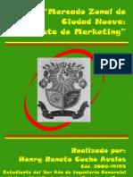 Mercado Zonal de Ciudad Nueva Henry Cucho 2006-19195