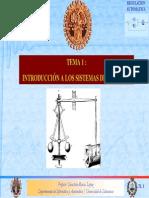 TEMA1-REGULACION