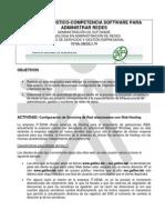 Autodiagnostico-admon-v2