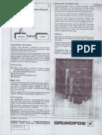 Clases Energias Renovables 15 Colectores Fotovoltaicos3 Bombeo Solar Fotovoltaico1 Manual Clases Ing Flores