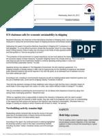 NL MARITIME NEWS 20-Mar-13.pdf