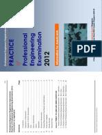 PPE preparation 112.pdf