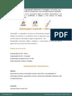 FORMAÇÃO_CLPs