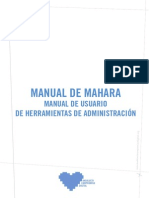 Mahara._Manual_de_usuario..pdf