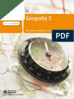 04_Geografia2_webR10